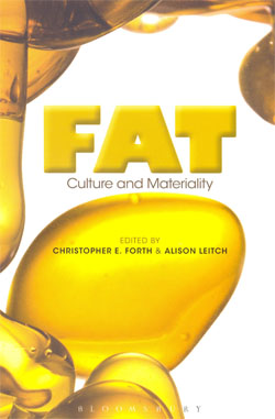 Fat Culture and Materiality