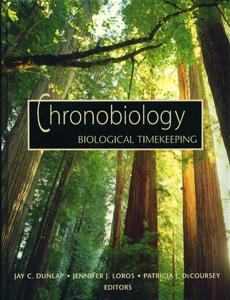 Chronobiology