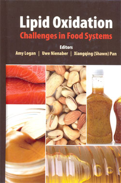 Lipid Oxidation Challenges in Food Systems