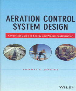 Aeration Control System Design A Practical Guide to Energy and Process Optimization