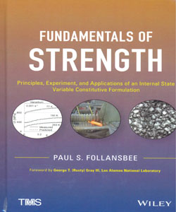 Fundamentals of Strength