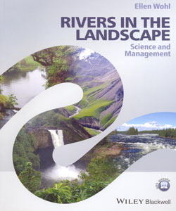 Rivers in the Landscape Science and Management