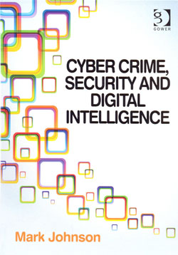 Cyber Crime Security and Digital Intelligence