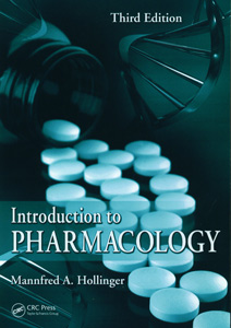 Introduction to Pharmacology, 3rd/Ed