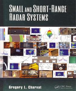 Small and Short Range Radar Systems