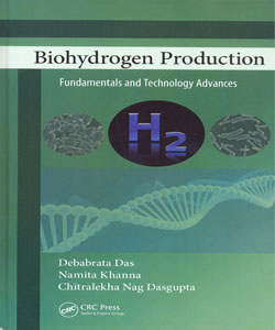 Biohydrogen Production Fundamentals and Technology Advances