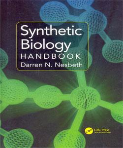 Synthetic Biology Handbook