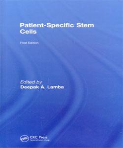 Patient-Specific Stem Cells