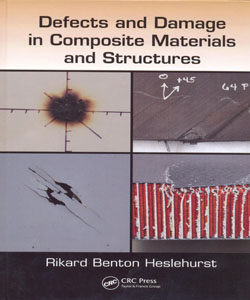 Defects and Damage in Composite Materials and Structures