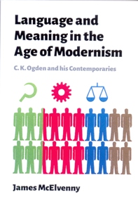Language and Meaning in the Age of Modernism