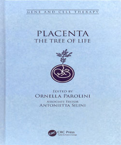 Placenta The Tree of Life