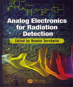 Analog Electronics for Radiation Detection
