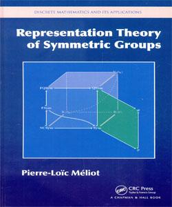 Representation Theory of Symmetric Groups