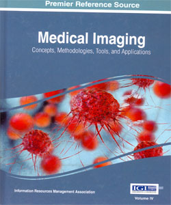 Medical Imaging: Concepts, Methodologies, Tools, and Applications 4 Vol.Set.