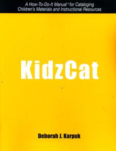 KidzCat