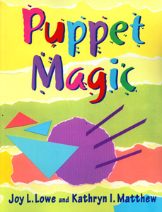 Puppet Magic
