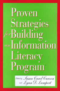 Proven Strategies for Building an Information Literacy Program