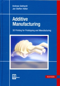 Additive Manufacturing: 3D Printing for Prototyping and Manufacturing