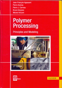 Polymer Processing Principles and Modeling 2Ed.
