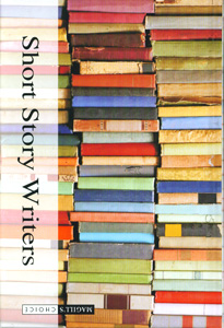 Magill's Choice : Short Story Writers (6 vol set)