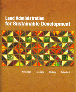 Strategies Offered for Landownership and Sustainable Development
