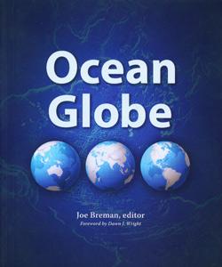 Ocean Globe