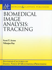 Biomedical Image Analysis: Tracking