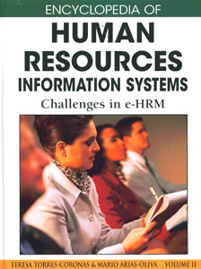 Encyclopedia of Human Resources Information Systems: Challenges in e-HRM ( 2 Vol Set )