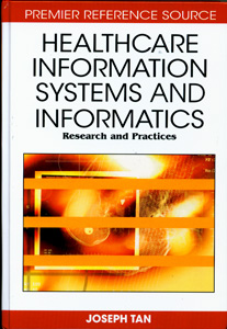 Encyclopedia of Healthcare Information Systems (3 Volumes)