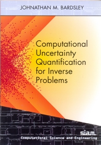Computational Uncertainty Quantification for Inverse Problems