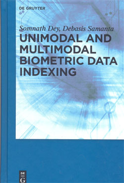 Unimodal and Multimodal Biometric Data Indexing