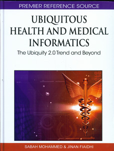 Ubiquitous Health and Medical Informatics: The Ubiquity 2.0 Trend and Beyond
