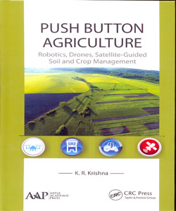 Push Button Agriculture