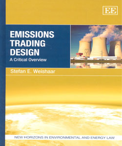 Emissions Trading Design A Critical Overview