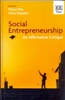 Social Entrepreneurship An Affirmative Critique