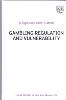 Gambling Regulation and Vulnerability
