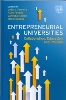 Entrepreneurial Universities Collaboration, Education and Policies
