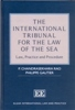 The International Tribunal for the Law of the Sea Law, Practice and Procedure