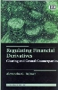 Regulating Financial Derivatives Clearing and Central Counterparties