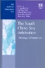 The South China Sea Arbitration The Legal Dimension