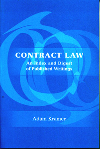 CONTRACT LOW