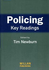 Policing Key Reading