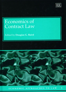 Economics of Contract Law
