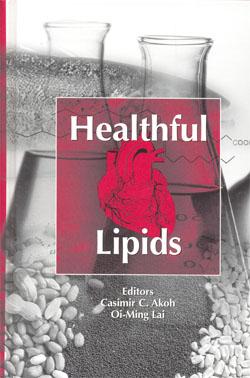 Healthful Lipids