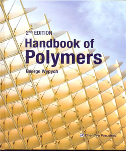 Handbook of Polymers 2Ed.