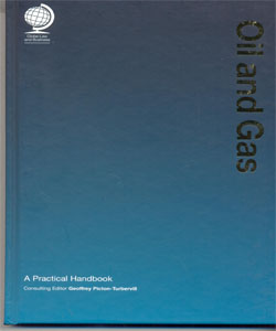 Oil and Gas: A Practical Handbook
