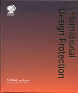 International Design Protection: A Global Handbook
