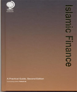 Islamic Finance:A Practical Guide 2Ed.