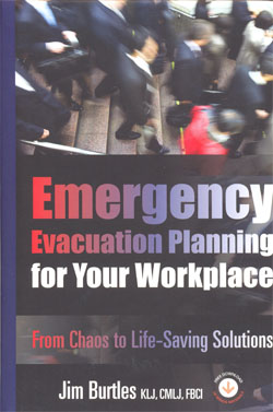 Emergency Evacuation Planning for Your Workplace From Chaos to Life Saving Solutions