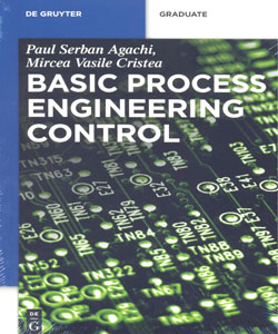 Basic Process Engineering Control